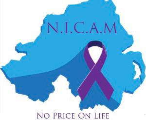nicam logo
